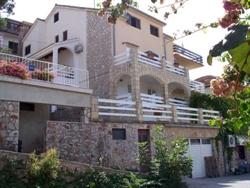 Appartamenti Matijašević