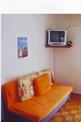 Apartmani Vistica