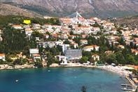 Apartments Villa Pušić
