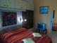 Apartmani Delfin