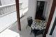 Apartamenty Crikvenica Centar