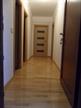 Apartmani Mia
