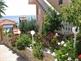 Apartamente Villa Senija