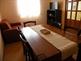 Apartmani Kuća za odmor Mira