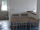 Apartmani Antonela