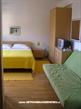 Apartmani Čobrnić