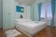 Apartmani Villa Neda