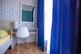 Apartmani Villa Petra