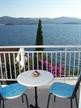 Apartmani Mediterraneo