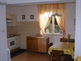 Apartmanok Villa Petra