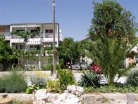 Apartmaji Ku�a Alebi�