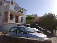 Apartmaji Cetini�