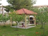 Apartments Hrka�
