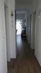 Apartmani Veldić