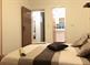 Apartmani Jadran