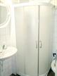Apartmani Tetarevic