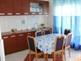 Apartments Deur