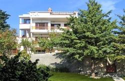 Apartmani Rubčić Kalvarija