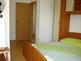 Apartamente Skurla