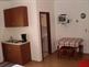 Apartmani Maslina