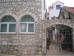 Lägenheter Jurić