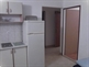 Apartmani Enijo