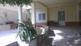 Apartmaji Villa DM