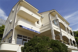 Apartmani Villa DM