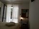 Apartamente Vela Minka i Vite
