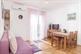 Apartmani Vela Minka i Vite