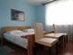 Apartments Cres