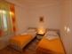 Apartmani Marigold centar