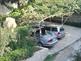 Apartmani Ibis