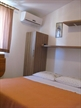Apartmány Vranjić