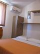 Apartmani Vranjić