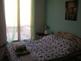 Apartmani Šetek