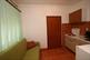Apartmani Villa Nena