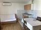 Appartamenti Franic