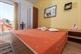Apartamente Srzentic