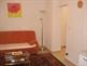 Apartmani Vila Jadran