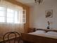 Apartmani Kuća za odmor Jerka