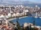Apartmani City center Split -Vukšić