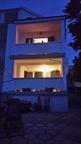 Apartmány Adriana