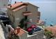 Apartmani Villa Sonata