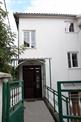 Apartmani Perković