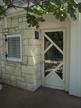 Apartmani Villa Dvorski
