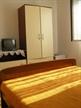 Apartamente Anna Sobe