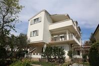 Apartamenty Ines