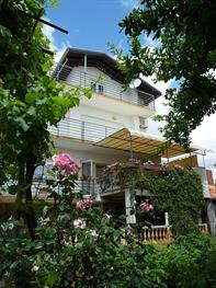 Apartamenty Kresovi�