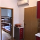 Apartmani Marinko